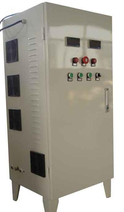 100g industrial oonator