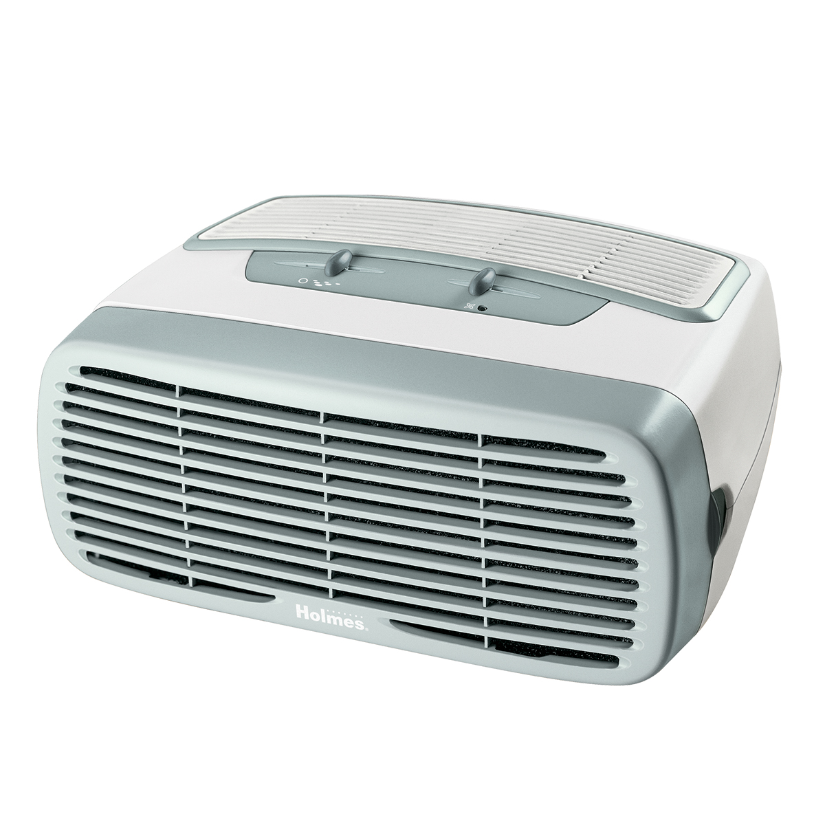 HEPA AIR PURIFIERS ARE A WASTE OF MONEY