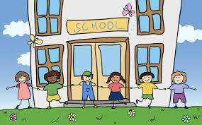 Study found Ozone improved health and test scores in schools.
